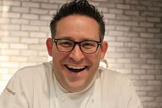 Chef Jason Bangerter in Chefs #LoveCDNBeef on unsweetened.ca as part of my Canadian Beef Ambassadorship #LoveCDNBeef