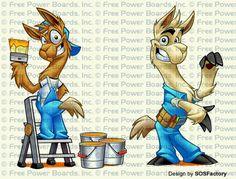 Resultados da Pesquisa de imagens do Google para http://www.sosnewbie.com/imagenes/free_power_boards_design/mascot_design_full_color.jpg