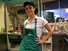 Are you a Starbucks fan? Here are 15 Facts About Starbucks That Will Blow Your Mind
