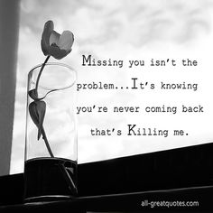 I miss you Daddy! Someone Special Quotes, Missing Someone Quotes, I Miss You Quotes, Love Quotes, Hubby Quotes, Heaven Quotes, Crush Quotes, Quotes Quotes, Miss You Daddy