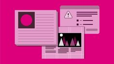 Watch this amazing course on Indesign CC for intermediates where expert Erica Gamet shows us how to use paragraph styles and manage long documents.