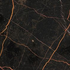 black marble with gold veins - Google Search