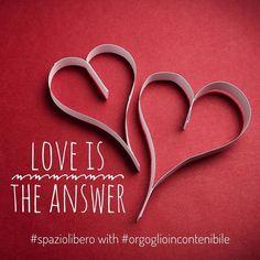 #loveisthranswer  #orgoglioincontenibile  #love #questosabato ore 15.00 #piazzadellaliberta #arezzo