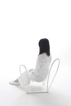 Nendo's cofounder and chief designer Oki Sato observes stories all around him. He has dedicated his life to observation of the everyday…