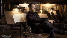 Trent Reznor / Nine Inch Nails