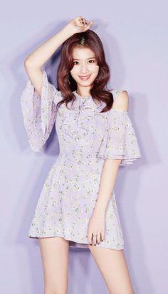 sana - twice Nayeon, Kpop Girl Groups, Korean Girl Groups, Kpop Girls, Asian Woman, Asian Girl, Sana Minatozaki, Twice Kpop, Twice Sana