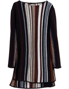 MAIYET Cashmere Sweater. #maiyet #cloth #sweater
