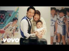【cam】 ハジ→ - 記念日。feat. miwa - YouTube