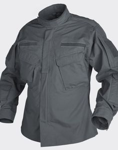HELIKON-Tex Special Forces sfu Next Army Combat Tactical outdoor chaqueta Shadow