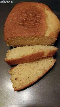 La meilleure recette de Gâteau mi barre bretonne mi gâteau au yaourt! L'essayer, c'est l'adopter! 5.0/5 (1 vote), 1 Commentaires. Ingrédients: 70 g de crème semi épaisse 18 % 50 g de lait 50 g de beurre 160 g de farine 170 g de sucre 3 oeufs 1/2 sachet de levure