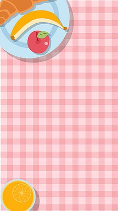 Dessin d'arrière - plan plat H5, H5 De Fond, Plat, Couleur, l'image de fond Iphone Background Wallpaper, Colorful Wallpaper, Aesthetic Iphone Wallpaper, Aesthetic Wallpapers, Iphone Backgrounds, Pink Wallpaper, Screen Wallpaper, Iphone Wallpapers, Cartoon Background