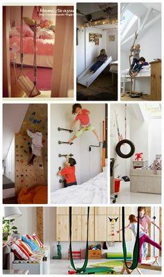 Dormitorios de princesas disney dormitorios fotos de for Juego de dormitorio infantil