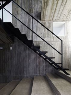 Takanawa House by O.F.D.A.: Hiroyuki Ito  (10)
