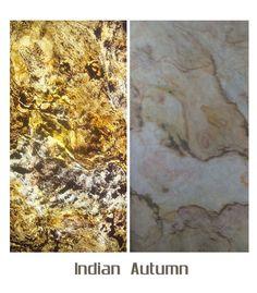 EcoStone az egyetlen valódi kő termék a világon, ami úgy rögzíthető és ragasztható mint a szövet., Fürdőszoba felszerelések Budapest, Tubadzin, Impronta, zuhanytálcák, kádak