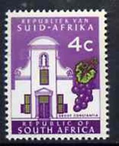 Groot Constantia Union Of South Africa, Postage Stamps, African, History, Yule, South Africa, Travel, History Books, Historia