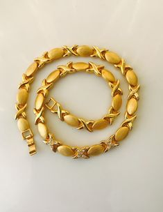 Men's black gold jewelry is a little more rare than other types of jewelry. Learn what makes this jewelry more unique than most other types of jewelry. Mens Gold Bracelets, Mens Gold Jewelry, Gold Jewelry Simple, Black Gold Jewelry, Ladies Bracelet, Bracelet Men, Diamond Bracelets, Women Jewelry, Gold Chain Design