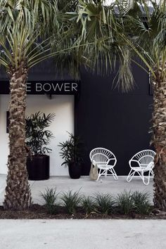 The Bower Byron Bay