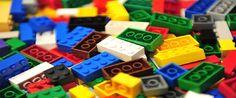 Лего: увлекательные игры для детей всех возрастов.