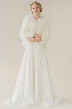 Robe De Mariée Rue Seine 2017 Modèle Vivienne Best Wedding Dresses Styles
