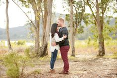 Lemontine Photography | www.lemontinephotography.com | lemontinephotography@gmail.com | Escondido Engagements | San Diego Engagements | LDS Wedding