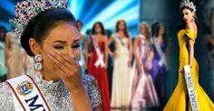 Uno de los países que más han ganado la corona del certamen Miss Universo podría quedar fuera de este concurso por primera vez en la historia y esta es la razón