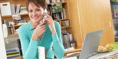 Trabaja desde Casa como Jefe de Grupo en Oriflame.  Crea tu propio equipo de vendedoras y cobra por sus ventas cada 3 semanas, ingresos ilimitados. Sin horarios, sin jefes y con tu propia organización de trabajo.   Más info aquí>>> http://cosmeticaynegocios.blogspot.com.es/p/jefe-de-grupo.html