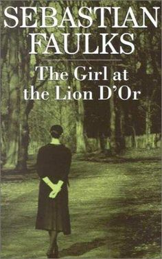 Google Image Result for http://covers.openlibrary.org/b/id/540852-L.jpg
