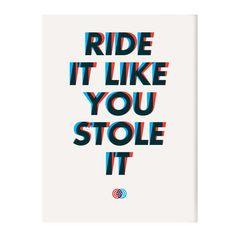 great advice :)