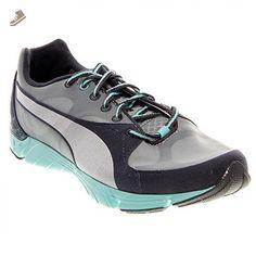 PUMA Women s Formlite XT Fashion Sneaker 35d6b99130