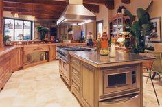 kitchen design pictures photos ideas kitchen design ideas budget small kitchen ideas design #Kitchen