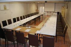Burnley Lodge Conference Venue in Rondebosch Cape Town situated in the Western Cape Province of South Africa. Provinces Of South Africa, Burnley, Cape Town, Westerns, Conference Room, Table, Furniture, Home Decor, Decoration Home