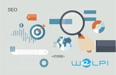 Best Search Engine Optimization Methods For Site Owners  #seo_los_angeles #top_seo_companies #seo_expert_los_angeles
