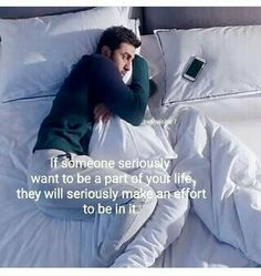 First Love Quotes, All Quotes, Truth Quotes, Lyric Quotes, Movie Quotes, Life Quotes, Qoutes, Bollywood Love Quotes, Broken Heart Quotes