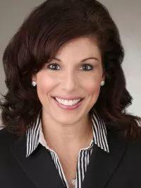 Samantha Mitchell. Broker.  SamanthaMitchell@tcphouses.com