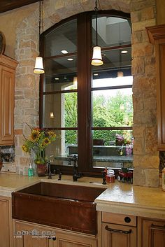 interior spot lighting delectable pleasant kitchen track. If We Don\u0027t Get To Have An Interior Stone Or Brick Wall In/near The Kitchen, This Might Be A Good Alternative. Just Remove Window Trim And Use Spot Lighting Delectable Pleasant Kitchen Track
