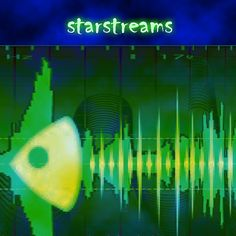 The 'exotic' side of radio. http://www.mixcloud.com/starstreams