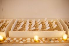 New Jersey Wedding by Jenelle Kappe Photography | Wedding Ideas and Inspiration Blog