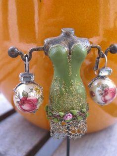Je viens de mettre en vente cet article  : Boucles d'oreille Gas Bijoux 50,00 € http://www.videdressing.com/boucles-d-oreilles/gas-bijoux/p-4251408.html?utm_source=pinterest&utm_medium=pinterest_share&utm_campaign=FR_Femme_Bijoux+%26+Montres_Bijoux+fantaisie_4251408_pinterest_share