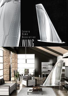 Sky Industries Aviation Furnitureaircraft