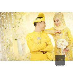 ♥ Malay Wedding Dress, Wedding Dresses, Bride Dresses, Bridal Gowns, Wedding Dressses, Bridal Dresses, Wedding Dress, Wedding Gowns