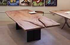 Urban Hardwoods® Seattle, elm