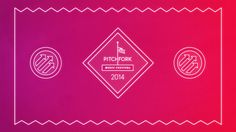 Pitchfork Music Festival 2014 Trailer. Continuing our ongoing collaboration with Pitchfork Music, we again created a trailer to promote this...