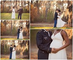 S Maternity// Fort Jackson, SC Portrait Photographer Fort Drum, Jackson, Pregnant Couple, Portrait Photographers, Maternity, Couple Photos, Couples, Photography, Image