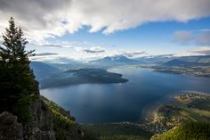 Bastion's View by Steven Gien on 500px