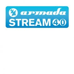 Carrying changes and moving tides, time brings us another new Armada Stream Representing the biggest Armada tracks of this week, it shows exactly which tracks are most popular on social media, in the charts and down the clubs. Your Music, New Music, Armada Music, New Number, News Highlights, European Summer, Best Dj, Dark Winter