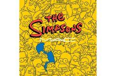 Mac anuncia linha especial para o seriado The Simpsons. Veja>> http://noticiasdemoda.com.br/beleza-looks/maquiagem/item/433-mac-anuncia-linha-especial-para-o-seriado-the-simpsons.html