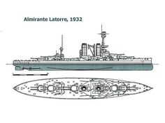ARMADA CHILE 1900 - Buscar con Google Armada, Chile, Google, Battleship, Tower, Chili Powder, Chilis