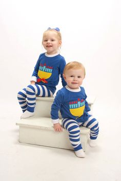 Hey, I found this really awesome Etsy listing at https://www.etsy.com/listing/207941106/hanukkah-pajamas-sleepwear-top-and-pants