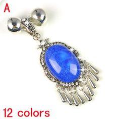 12 colors,$7.65