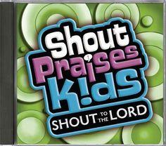 9 Best Worship Songs 4 Kids images in 2013   Worship songs